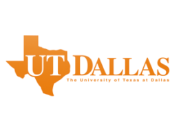 2015 CIE/USA-DFW Youth English Speech Contest