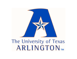 2014 CIE/USA-DFW MathComp/MathFun