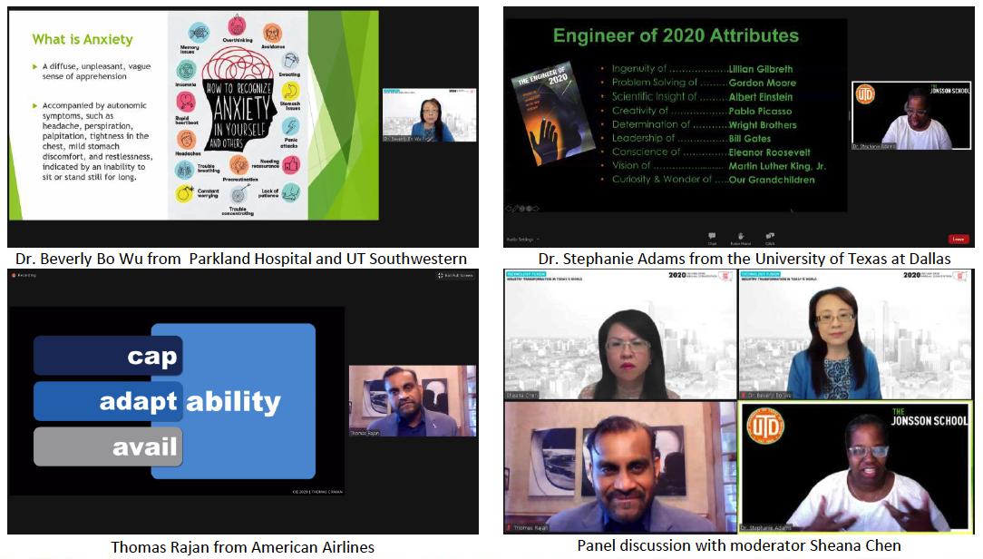 2020-Fall-Symposium-Event-Summary-Leadership